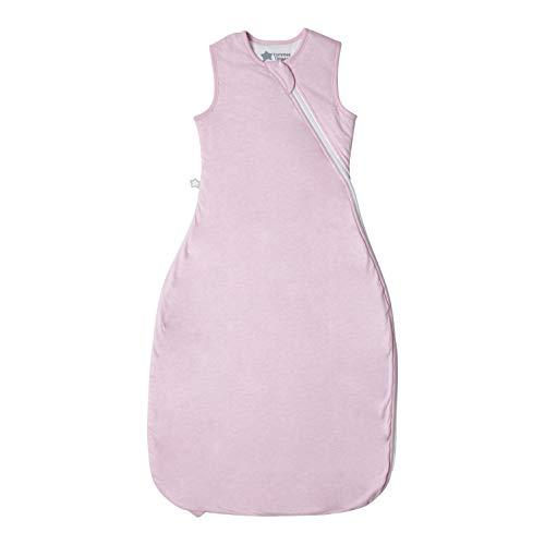Tommee Tippee Grobag - Saco de dormir para bebé 18-36 m. Talla:1.0 Tog