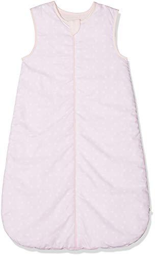 Care 550226 Saco de dormir, Rosa (Lightrose 500), 98 (Talla del fabricante: 90)