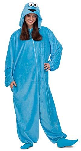 My Other Me Pijama Monstruo DE Las Galletas S