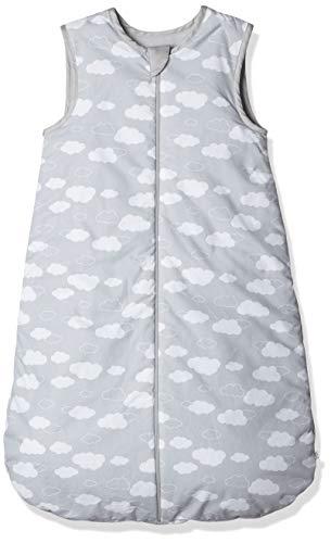 Care 550226 Saco de dormir, Blanco (White 100), 92 (Talla del fabricante: 70)