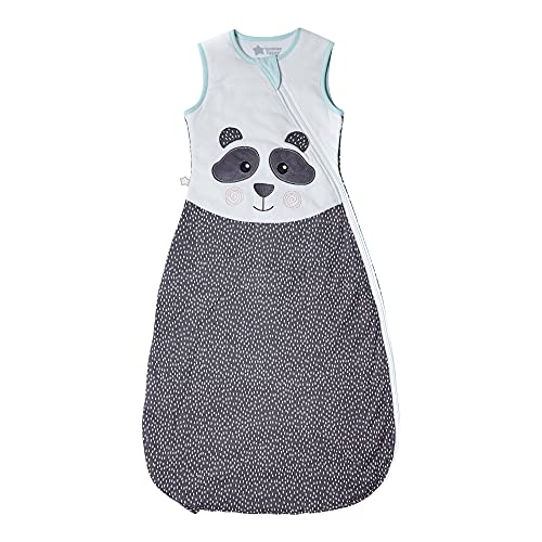 Tommee Tippee The Original Grobag Saco de Dormir, Multicolor (Pip el Panda), 18-36 Meses (11.34...