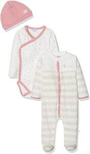 Pijamas bebé Absorba