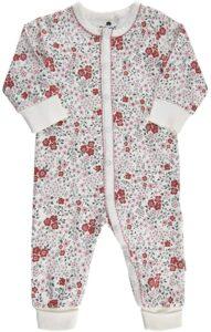 Pijamas bebé Celavi