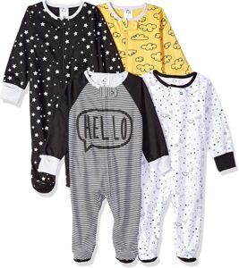 Pijamas bebé Gerber