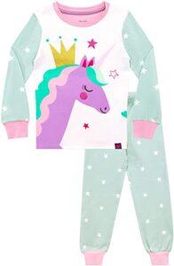 Pijamas bebé Harry Bear