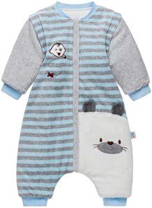 Pijamas bebé JiAmy