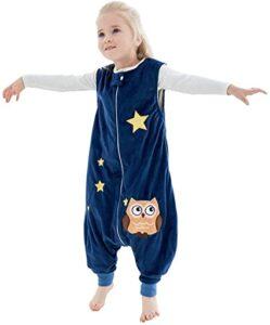Pijamas bebé MICHLEY