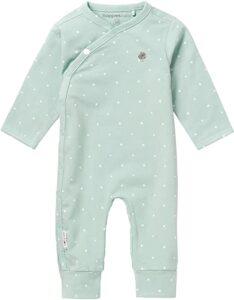 Pijamas bebé Noppies