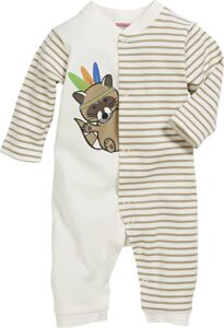 Pijamas bebé Schnizler