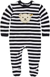 Pijamas bebé Steiff