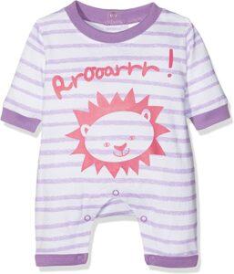 Pijamas bebé Twins