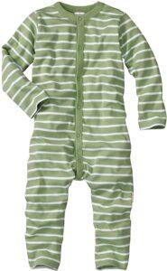Pijamas bebé WELLYOU