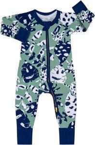 Pijamas bebé Baratos
