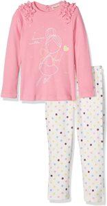 Pijamas bebé Brums