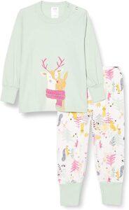 Pijamas bebé Calida