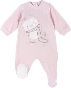 Pijamas bebé Chicco