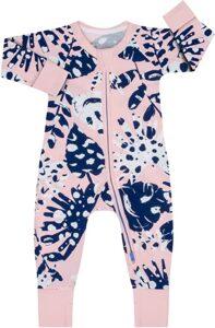 Pijamas bebé Dim