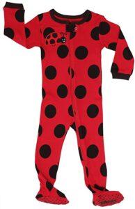 Pijamas bebé Elowel