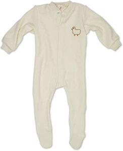 Pijamas bebé Engel Axil