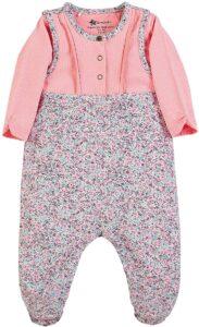 Pijamas bebé Sterntaler