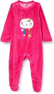 Pijamas bebé Tuc Tuc